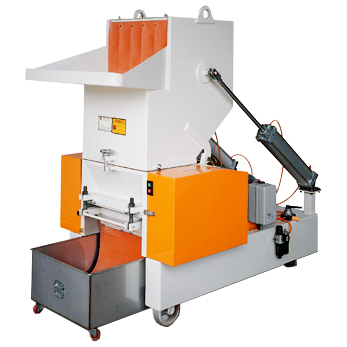 claw-cutter-type-granulator.png